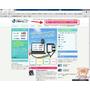 [Android] 日本VPN連線設定教學 翻牆 跨區 解決大陸地區無法上網 欣賞他國 免費LINE