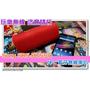 【邀稿】玩樂無線 恣意隨行 Sony SRS-BTS50 NFC 藍牙無線喇叭