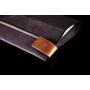 innerexile pyramid超纖柔軟立體收納包 for iPad mini