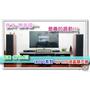 放大~微幸福~最真的感動!奇美UD90系列4K LED TL-50UD90