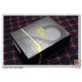 筆電加速救星~效能與大容量並存~極速SSD WD Black 2 雙驅動硬碟 1TB HDD+120