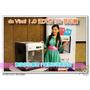 XYZprinting da Vinci 1.0 達文西 3D 列印機 產品體驗會 3D印表機 3D