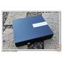 靈活多向翻轉 商務娛樂享受精彩完美一次擁有 VAIO Fit 13A multi-flip PC