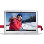 Macbook Air Macbook Pro 安裝 Windows7 鍵盤滑鼠無法使用 鍵盤滑鼠卡