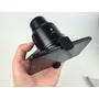 角度無限 Sony cyber-shot QX100鏡頭式相機試用
