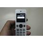 HTC手機好幫手 HTC Mini+多功能藍芽電話 開箱