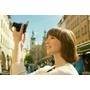 Sony 數位攝影革命 手機外接式鏡頭 訂價公佈