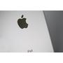 平板界的小鋼炮 iPad mini 2 視網膜大升級