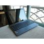 [邀稿] NOVA通路理想品牌嚴選ASUS 變型筆電T100