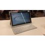 娛樂 辦公兼顧 Acer雙核觸控平板筆電Aspire P3