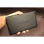 首台無線充電平板機皇 Google NEXUS 7