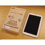 [開箱]Samsung Galaxy Note 8.0 更豐富的行動生活
