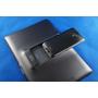ASUS Padfone 2 station 平板基座 功能再進化