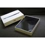 iPad 4開箱!iPad 3以及iPad mini 差異比較
