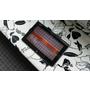 貼身體驗 純日系 Sony VAIO Duo 11 平板筆記型電腦