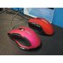 Zippy @ Computex Win8專用 一對四藍芽滑鼠
