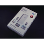 PQI Air Bank 個人雲/無線網路分享/USB 3.0行動硬碟 3合1