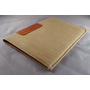[開箱]DODOcase 帆布款保護套for MacBook Air