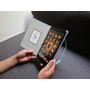 真材實料 DODOcase iPad mini 手工保護殼