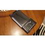 輕薄時尚 效能超值 Toshiba Canvio Slim 行動硬碟