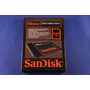 Sandisk Extreme SATA 3 SSD 240GB 開箱測試