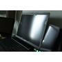 [開箱]3M螢幕防窺片 有效保密電腦隱私
