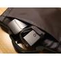 充電器,滑鼠罩的住 - elecom 迷你手提電腦包