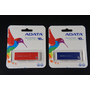 aDATA Clasic C003 16GB 隨身碟 - 還原媒體備份好幫手