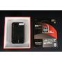 極速記憶卡體驗!Sony UHS-I SD記憶卡+USB 3.0 讀卡機開箱