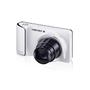 Galaxy Camera! android 消費型相機第二發