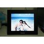 [開箱]超平價數位相框 - ViewSonic VFD823-50