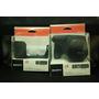 [簡單分享]Sony Alpha LCS-EML2A + EMB2A 皮套 for NEX5