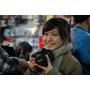 [分享]鄭蛋蛋 & 小齡子的Canon 550D採買記 @ 億華