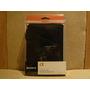 [分享]Sony Alpha  LCS-WR1AM 相機包布
