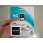 [小分享]Sony SDHC Class 4 SD記憶卡 適合HD錄影用