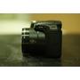 [開箱]FujiFilm FinePix S1800 18倍光學變焦伸縮自如