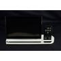 [分享]我的Sony VAIO CP1相框有家了 - Sony Style 限量壓克力底座