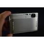 [借測]Sony Cyber-shot DSC-TX1 - 越夜越美?百張以上實拍分享
