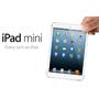 摩人Apple iPad mini 發表會後心得