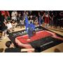 BIG JAMBOX 現身年度國際街舞大賽bboyworld asia