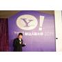 [活動花絮]Yahoo!奇摩搜尋人氣大獎 2011 頒獎典禮