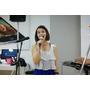 [紀錄]給中部蘋果迷 - 廣三Sogo德誼數位Apple專賣店開幕趴!