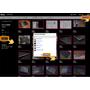 [教學]flickr 1TB 免費相簿 如何批次抓照片HTML Code
