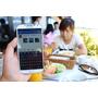 日本4G網路體驗 Wi-UP日本無線上網分享器