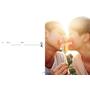 愛,LOVE - 試映心得 (無雷) & 相關活動分享