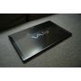 VAIO Z13 量身打造 全機包膜成品分享