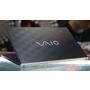 筆電也能穿新衣 VAIO Z226 改造實錄@Dr. 向