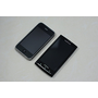 [分享]當Sony Ericsson X10跟iPhone遇上數位魔法貼