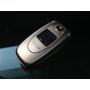 手機脫胎換骨 Samsung E628 包膜分享