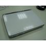 [包膜分享]Fujitsu P7010成品